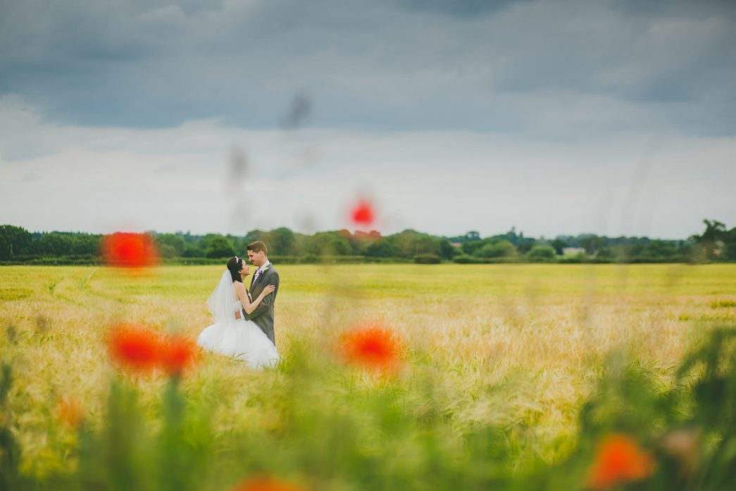 Rob Dodsworth Photography - Norwich Wedding-43