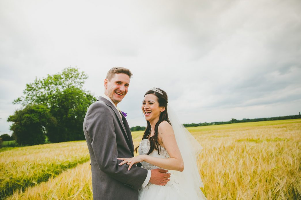 Rob Dodsworth Photography - Norwich Wedding-45