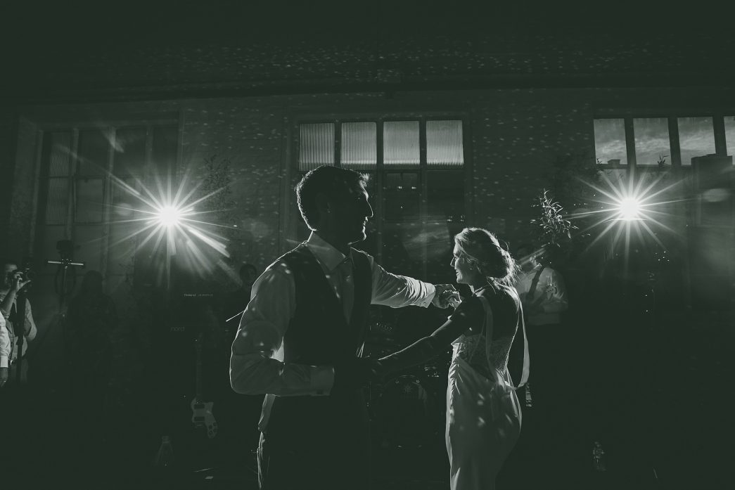 Rob Dodsworth Photography | Norwich Wedding Photography-115