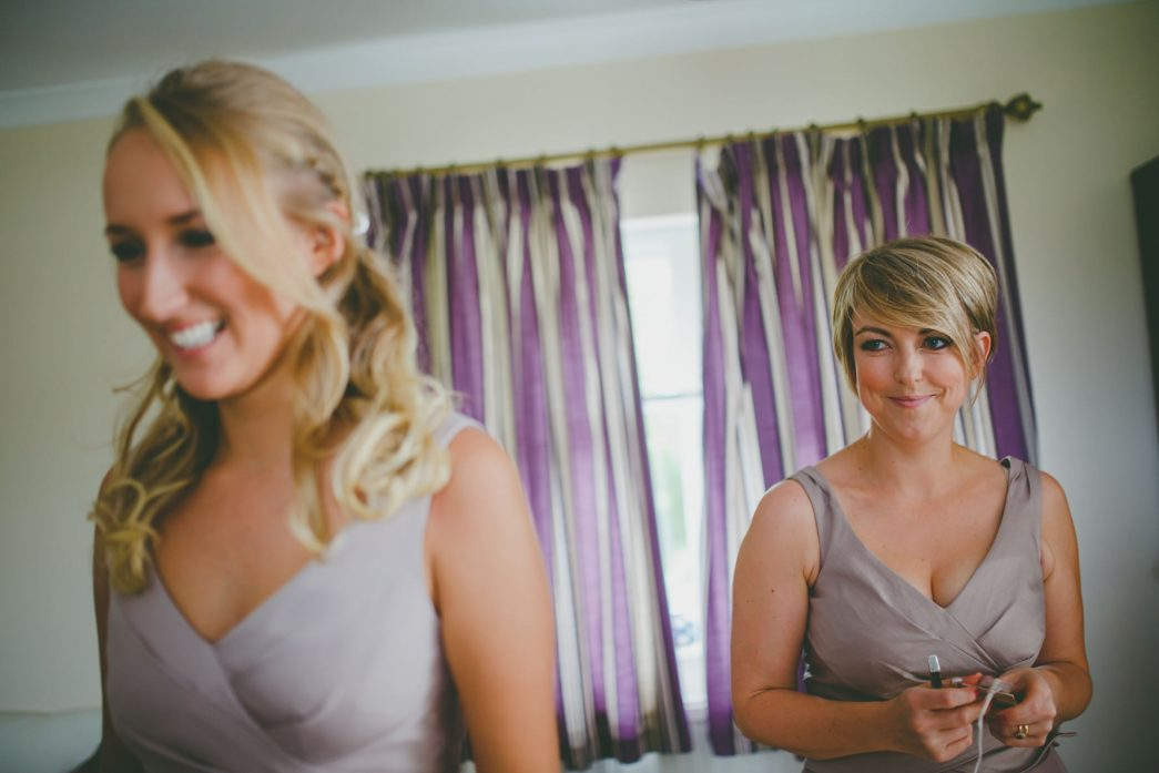 Rob Dodsworth Photography | Norwich Wedding Photography-16