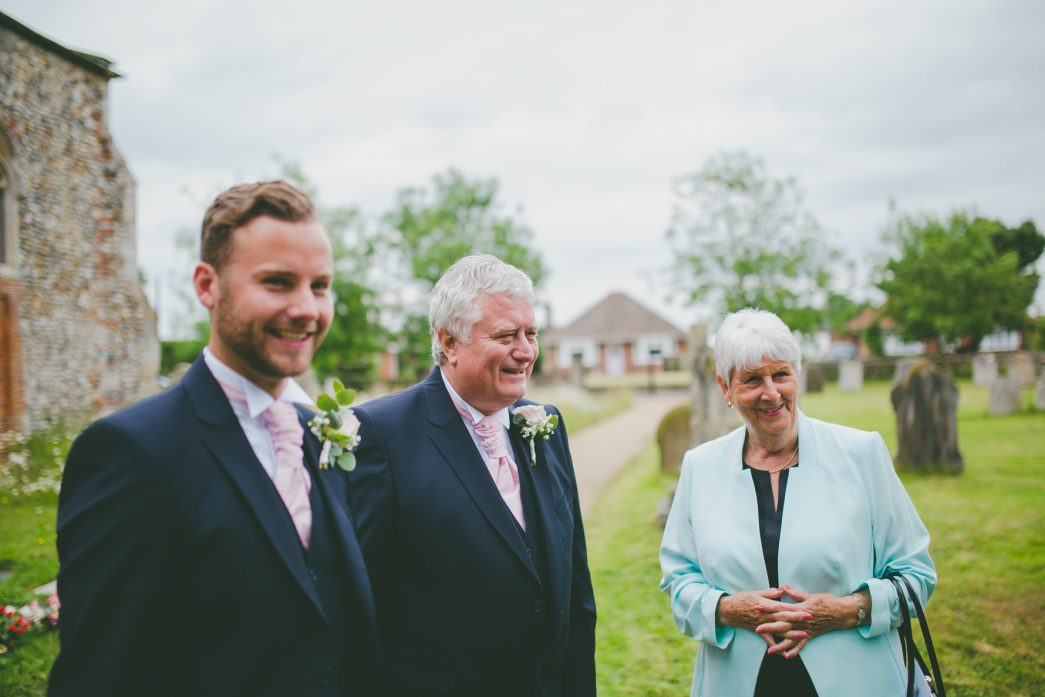 Rob Dodsworth Photography | Norwich Wedding Photography-20