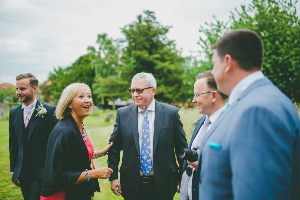 Rob Dodsworth Photography | Norwich Wedding Photography-21