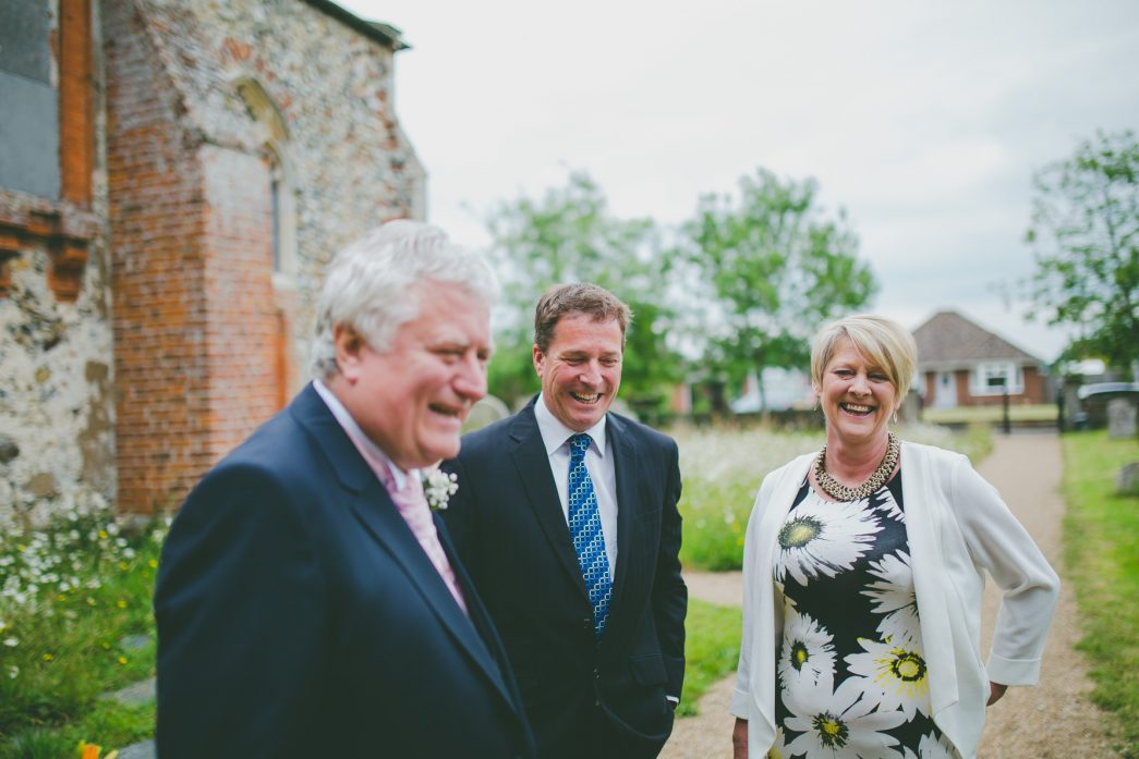 Rob Dodsworth Photography | Norwich Wedding Photography-22