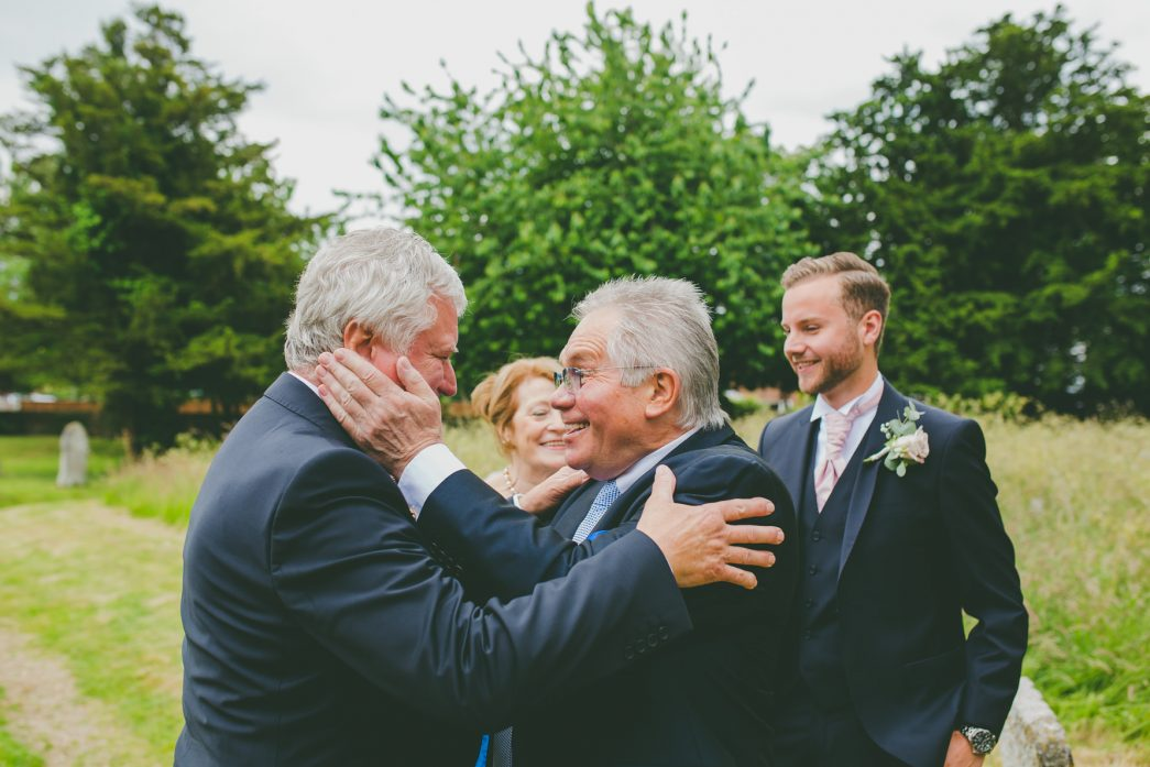Rob Dodsworth Photography | Norwich Wedding Photography-24