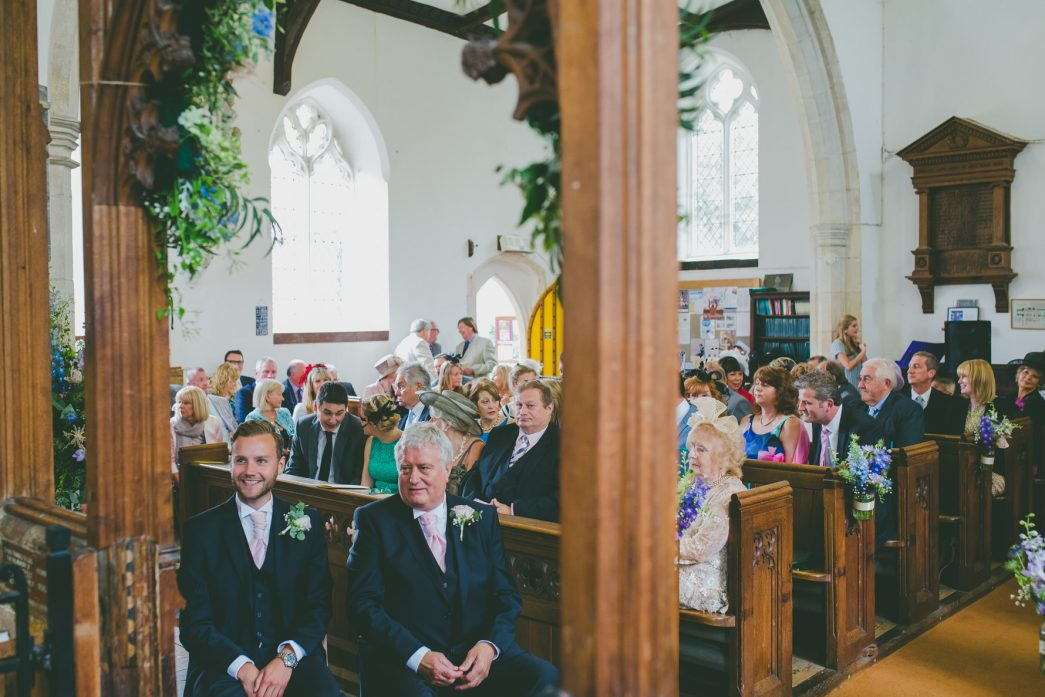 Rob Dodsworth Photography | Norwich Wedding Photography-25