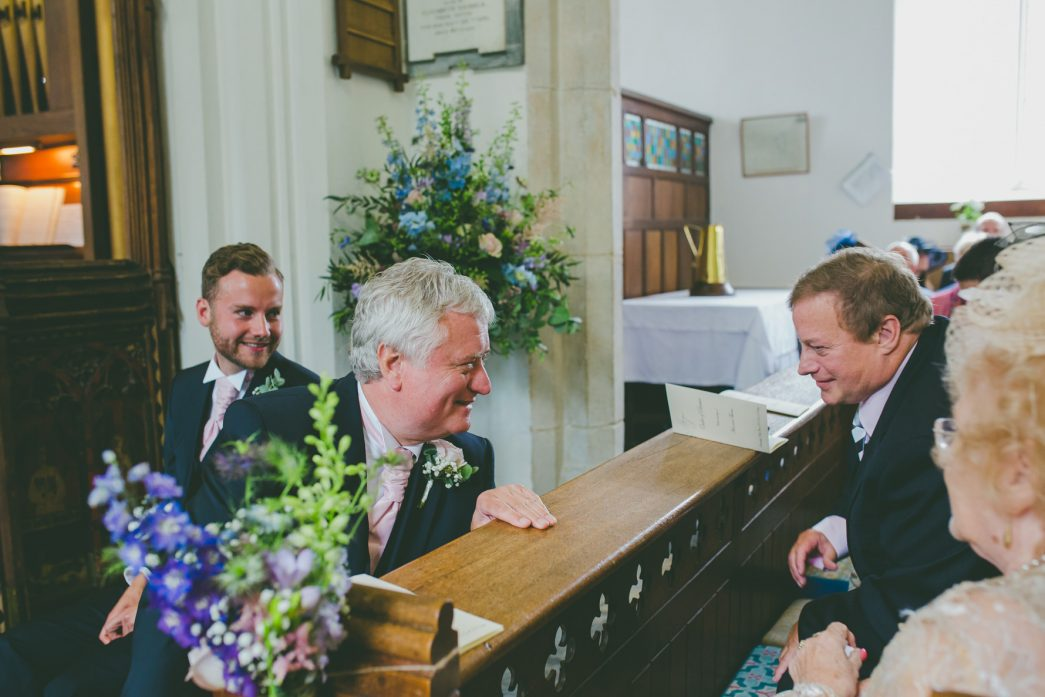 Rob Dodsworth Photography | Norwich Wedding Photography-26
