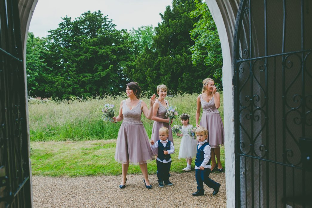 Rob Dodsworth Photography | Norwich Wedding Photography-27