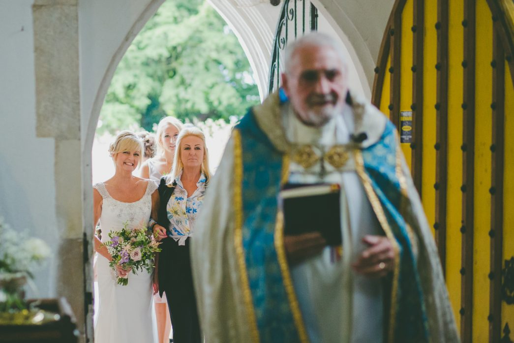 Rob Dodsworth Photography | Norwich Wedding Photography-31