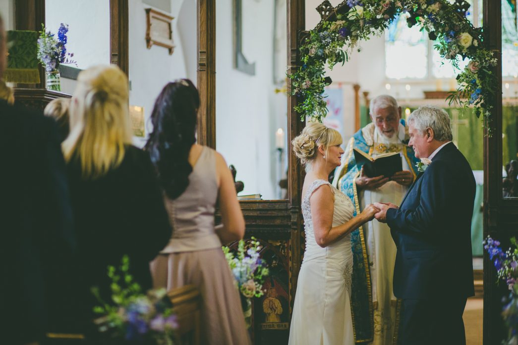 Rob Dodsworth Photography | Norwich Wedding Photography-32