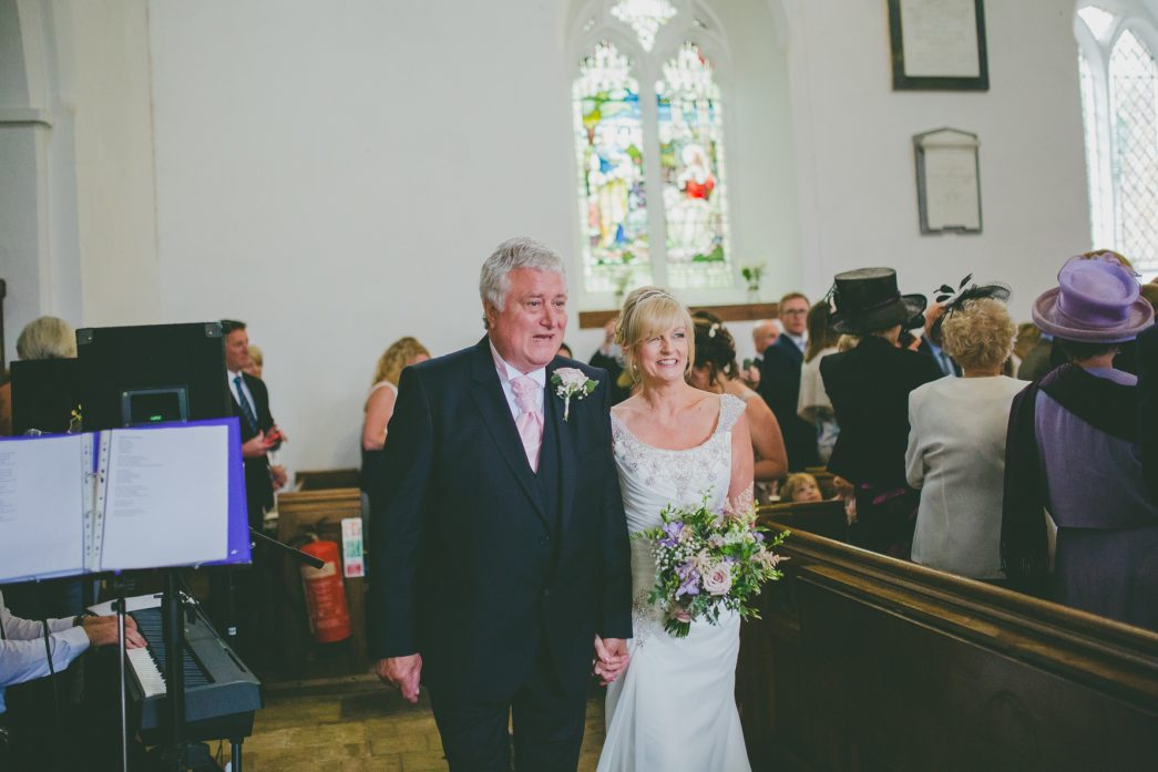 Rob Dodsworth Photography | Norwich Wedding Photography-34