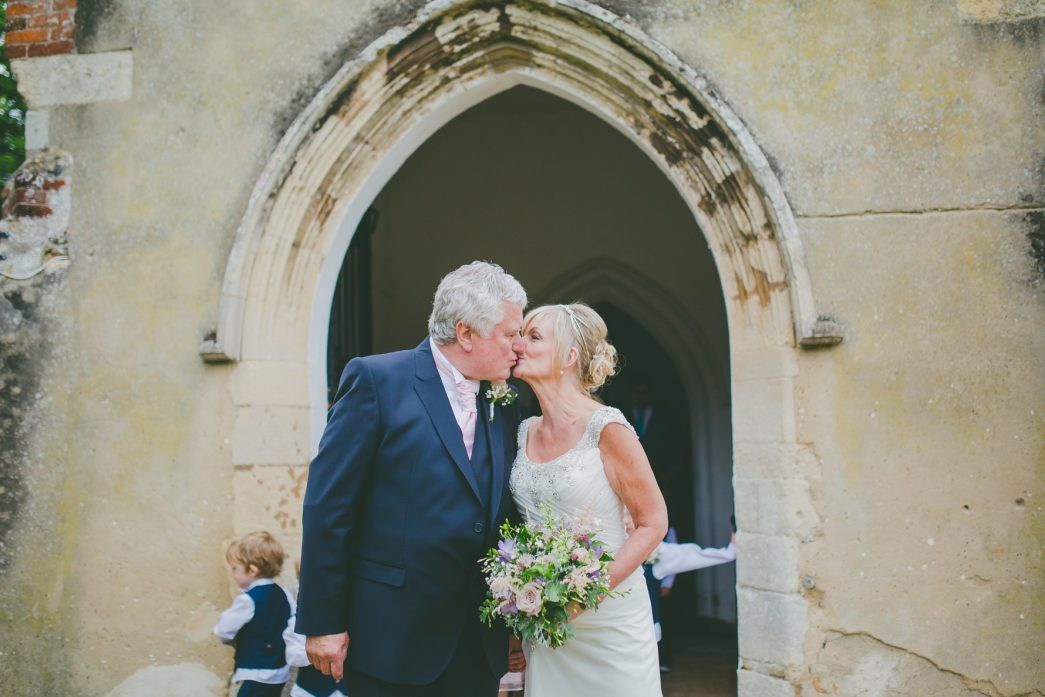 Rob Dodsworth Photography | Norwich Wedding Photography-35