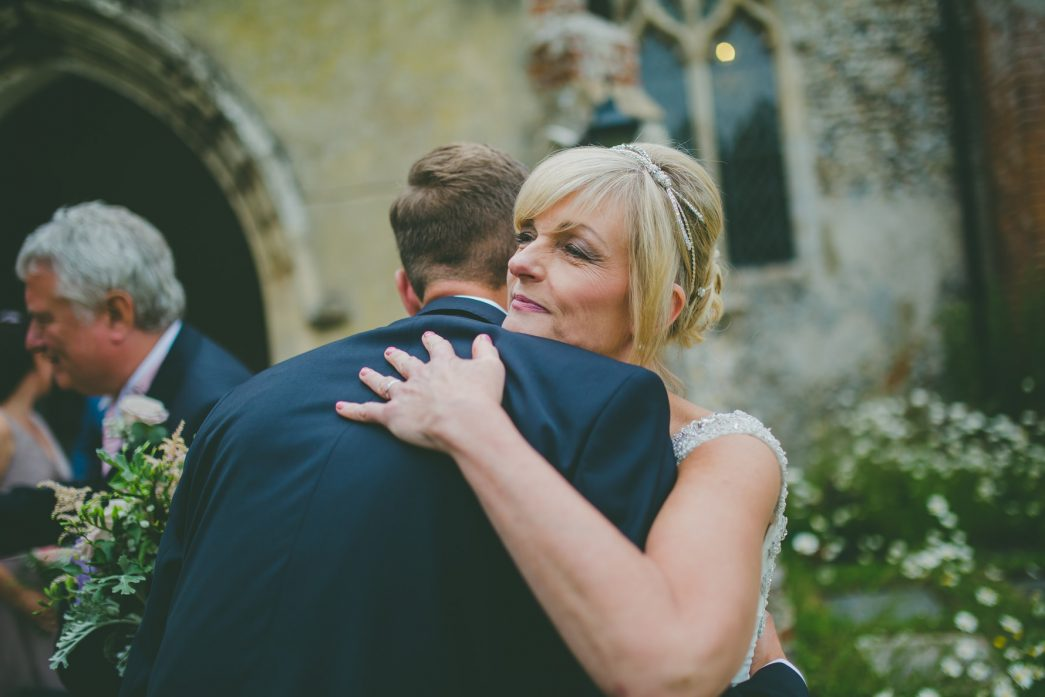 Rob Dodsworth Photography | Norwich Wedding Photography-38