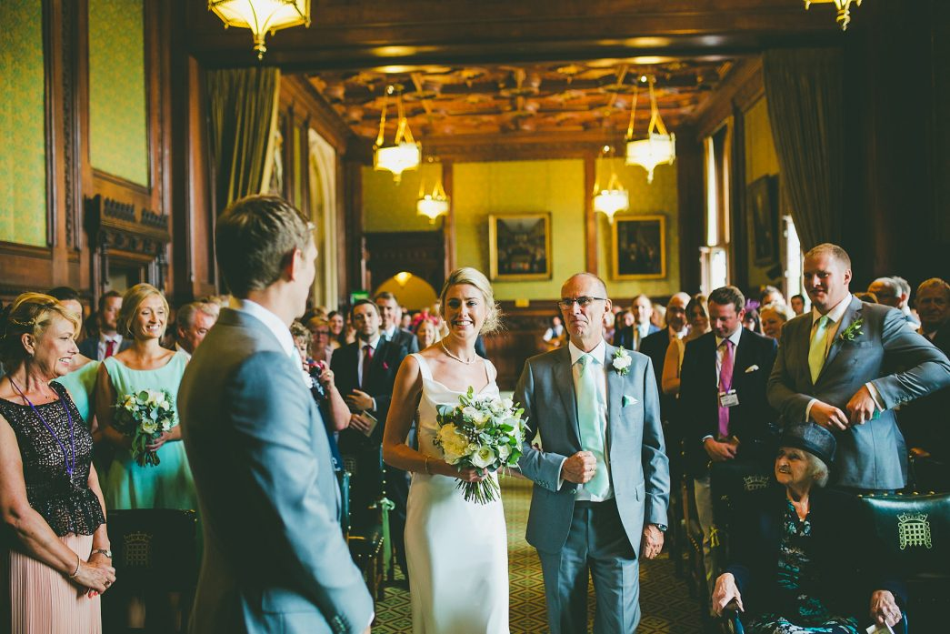 Rob Dodsworth Photography | Norwich Wedding Photography-39
