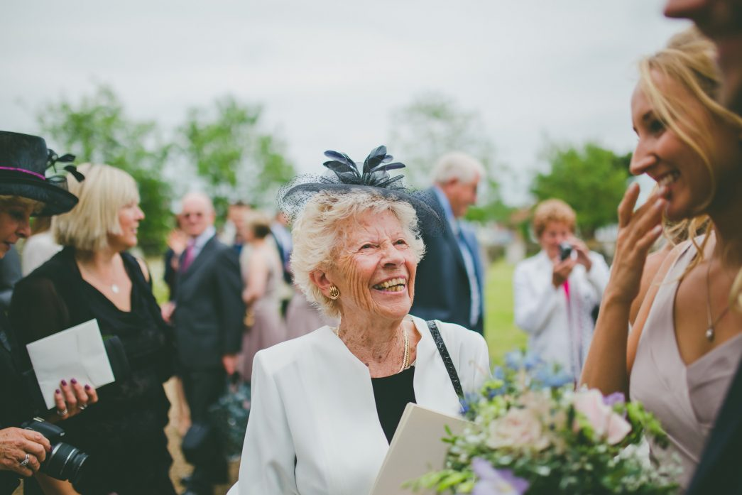 Rob Dodsworth Photography | Norwich Wedding Photography-40
