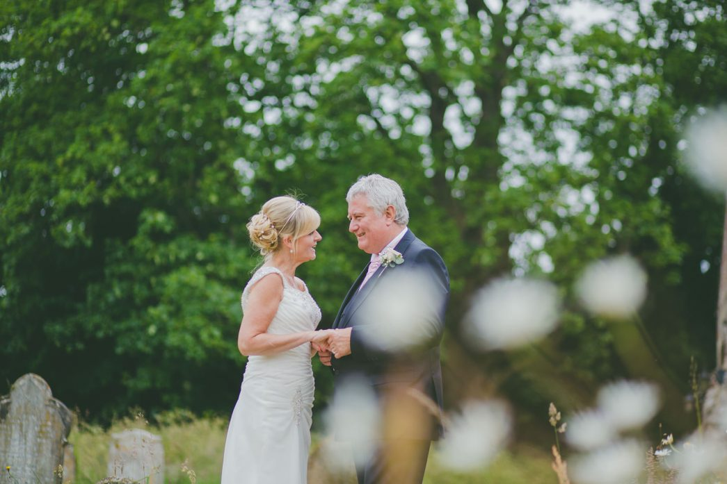 Rob Dodsworth Photography | Norwich Wedding Photography-42