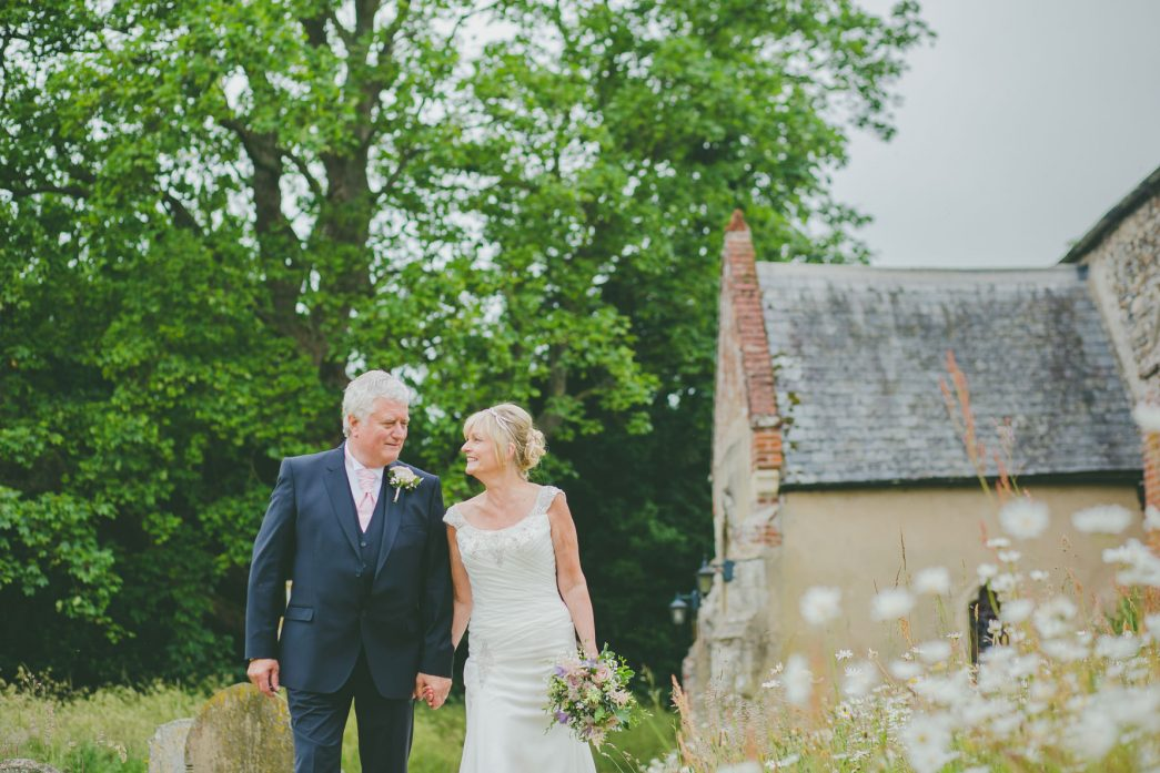 Rob Dodsworth Photography | Norwich Wedding Photography-43