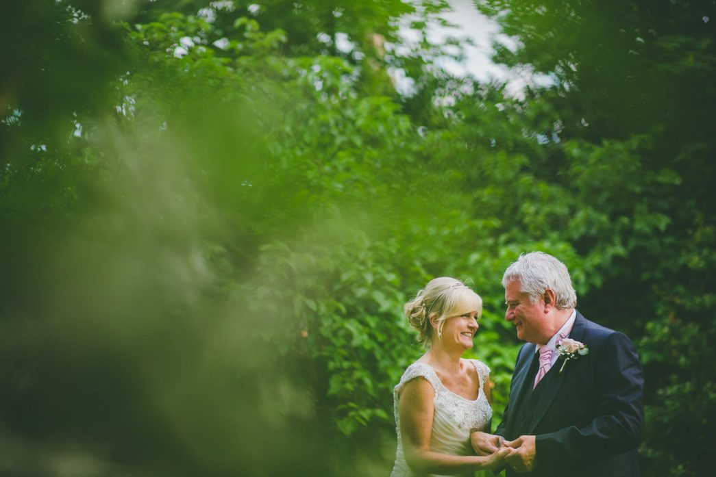 Rob Dodsworth Photography | Norwich Wedding Photography-44