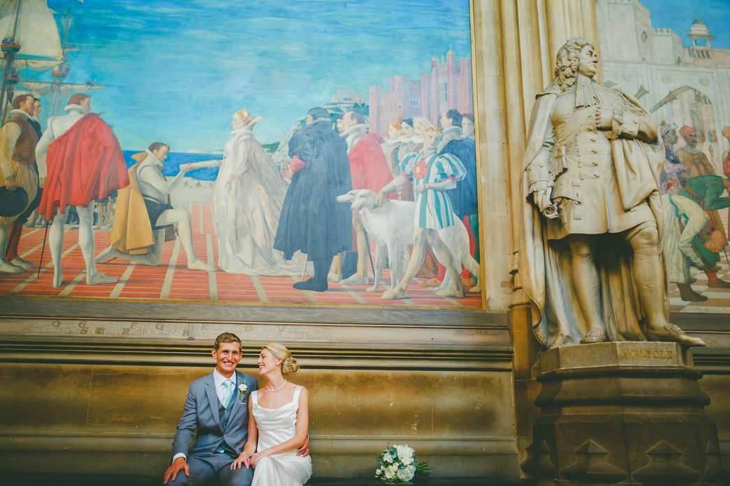 Rob Dodsworth Photography | Norwich Wedding Photography-47