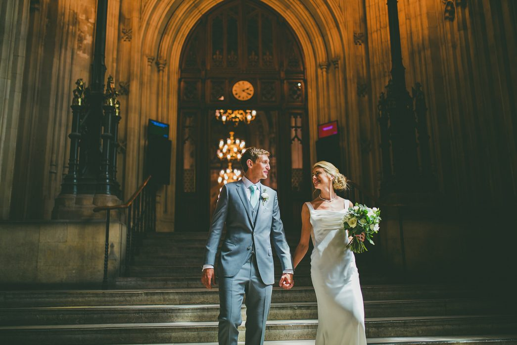 Rob Dodsworth Photography | Norwich Wedding Photography-48