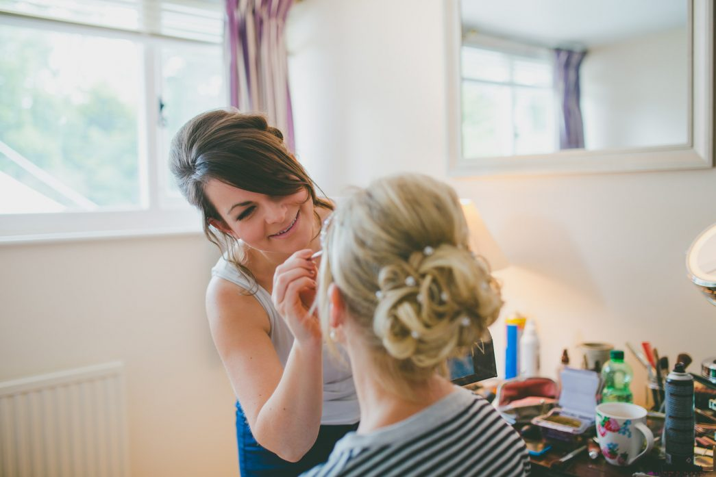 Rob Dodsworth Photography | Norwich Wedding Photography-6