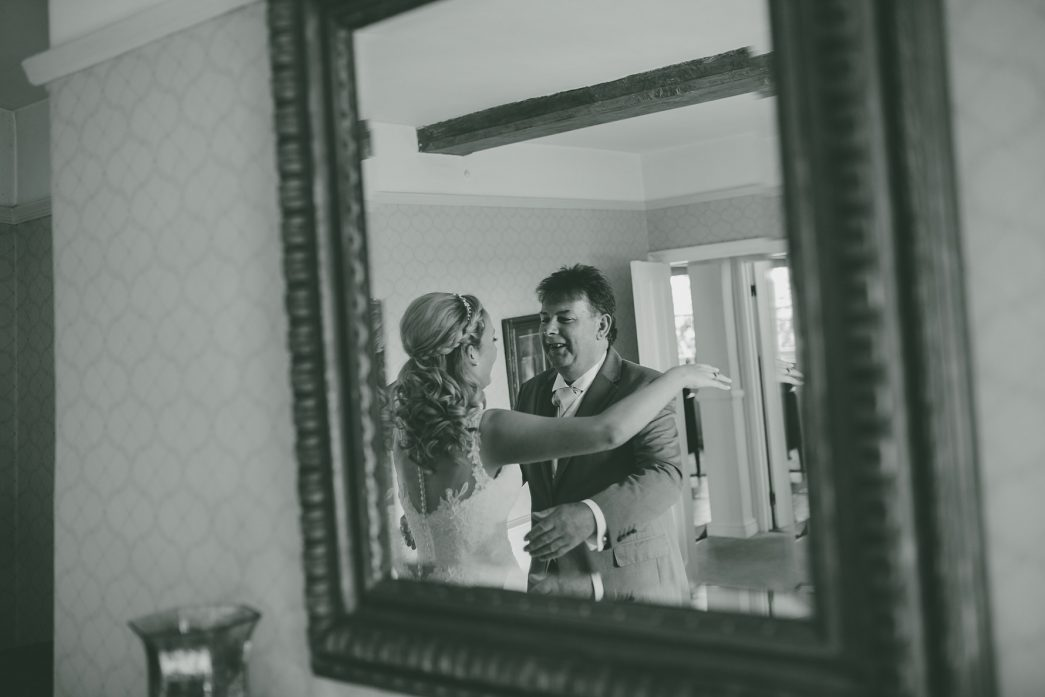 Rob Dodsworth Photography | Sarah & Gav | Hingham-132