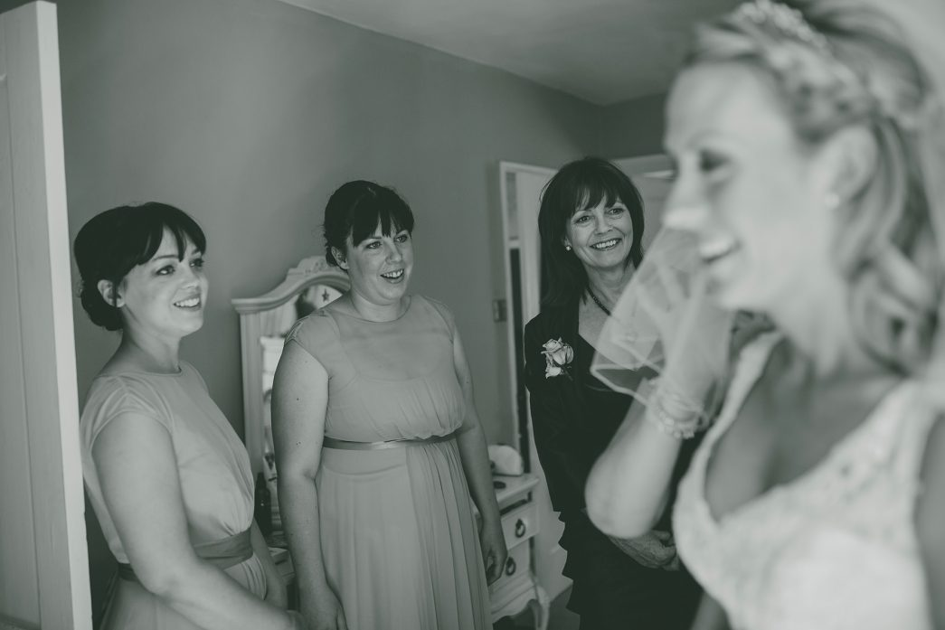 Rob Dodsworth Photography | Sarah & Gav | Hingham-136