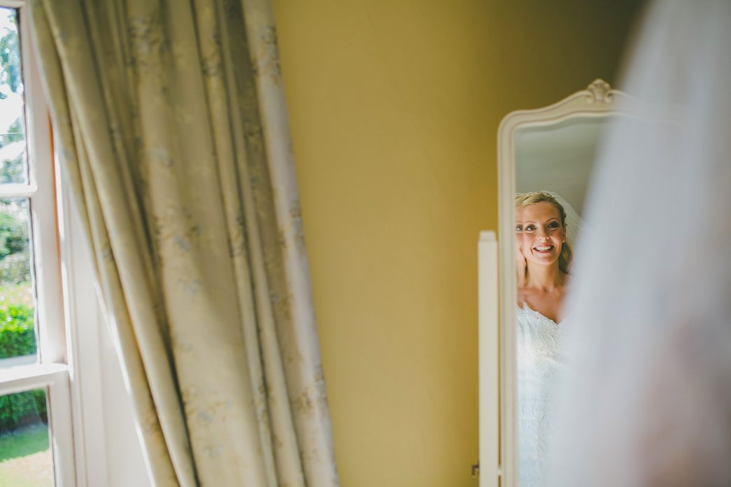 Rob Dodsworth Photography | Sarah & Gav | Hingham-138