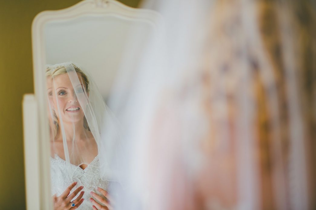 Rob Dodsworth Photography | Sarah & Gav | Hingham-139