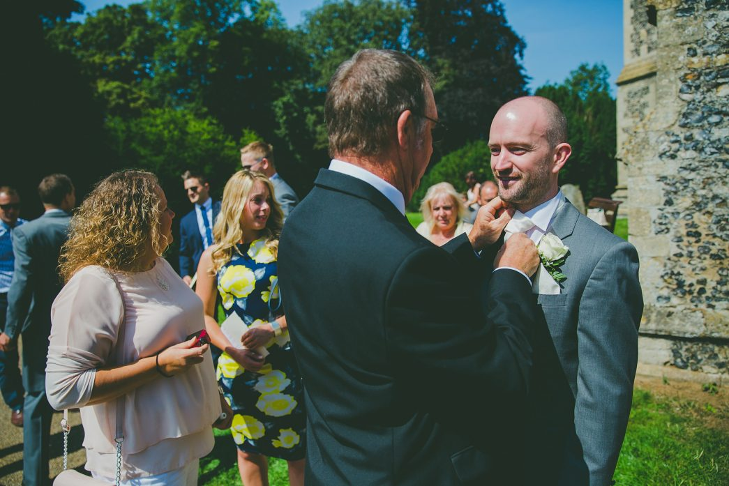 Rob Dodsworth Photography | Sarah & Gav | Hingham-151
