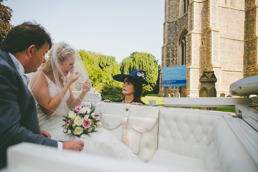 Rob Dodsworth Photography | Sarah & Gav | Hingham-180