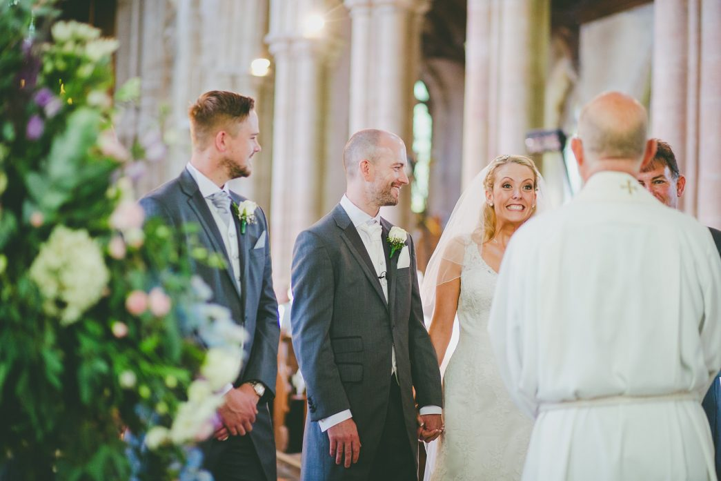 Rob Dodsworth Photography | Sarah & Gav | Hingham-214