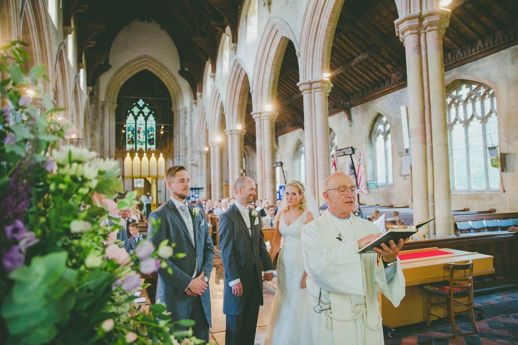 Rob Dodsworth Photography | Sarah & Gav | Hingham-224