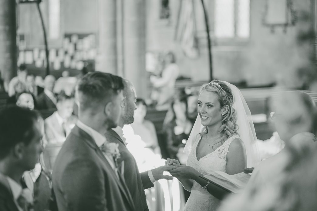 Rob Dodsworth Photography | Sarah & Gav | Hingham-226