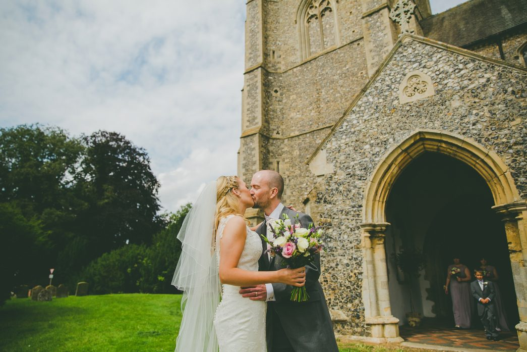 Rob Dodsworth Photography | Sarah & Gav | Hingham-288