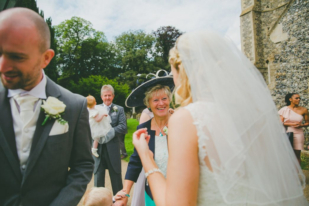 Rob Dodsworth Photography | Sarah & Gav | Hingham-289