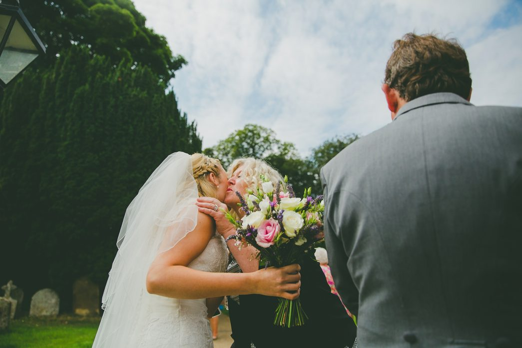 Rob Dodsworth Photography | Sarah & Gav | Hingham-292