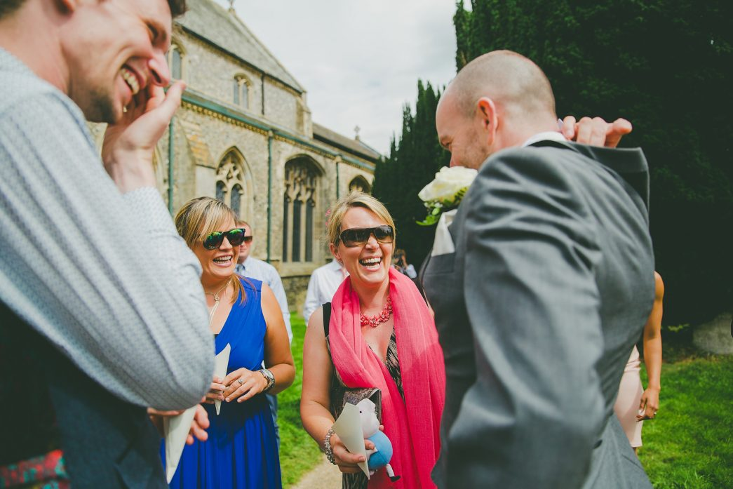Rob Dodsworth Photography | Sarah & Gav | Hingham-298