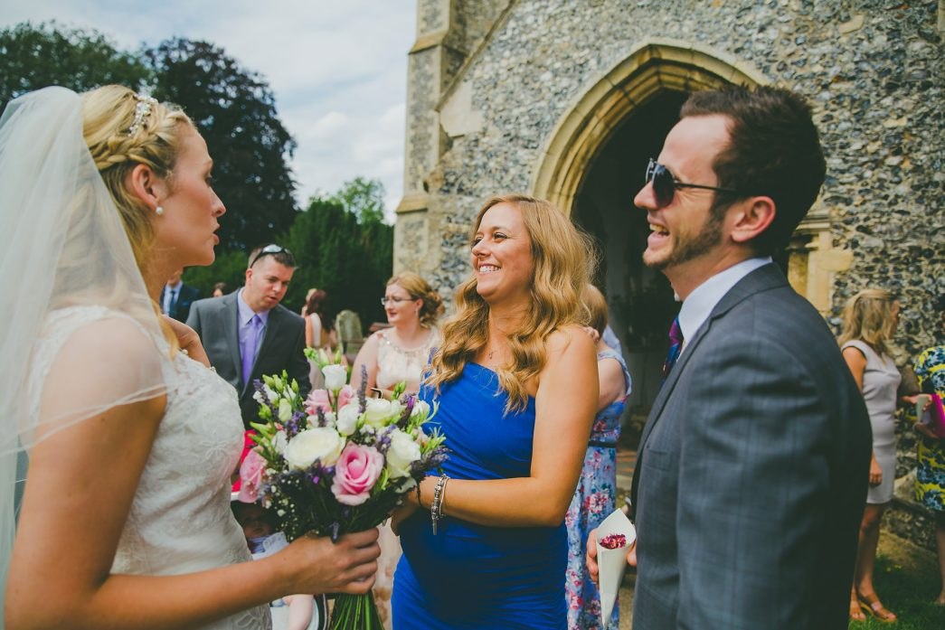 Rob Dodsworth Photography | Sarah & Gav | Hingham-299