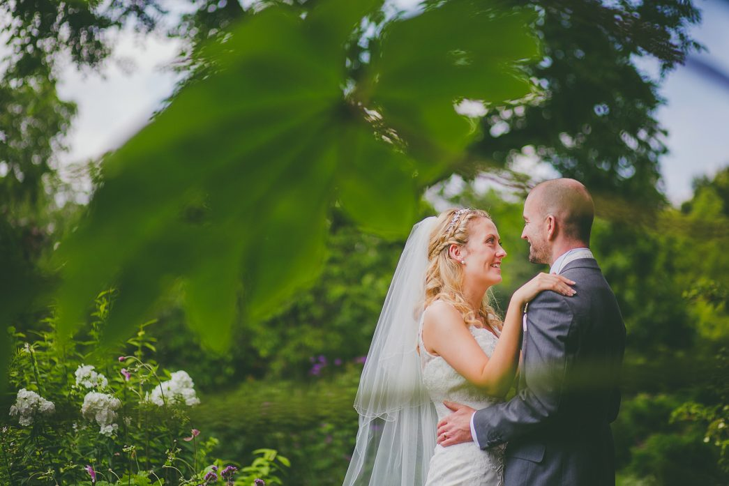 Rob Dodsworth Photography | Sarah & Gav | Hingham-313
