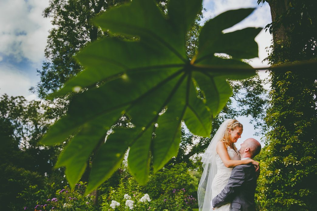 Rob Dodsworth Photography | Sarah & Gav | Hingham-316