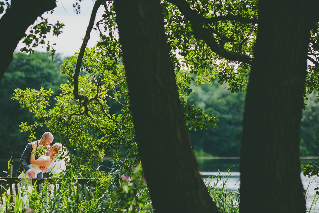 Rob Dodsworth Photography | Sarah & Gav | Hingham-323