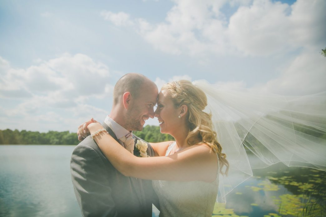 Rob Dodsworth Photography | Sarah & Gav | Hingham-326