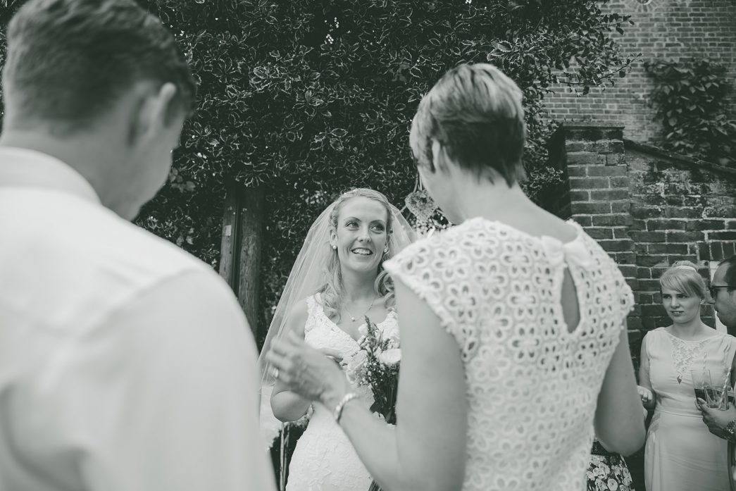 Rob Dodsworth Photography | Sarah & Gav | Hingham-348