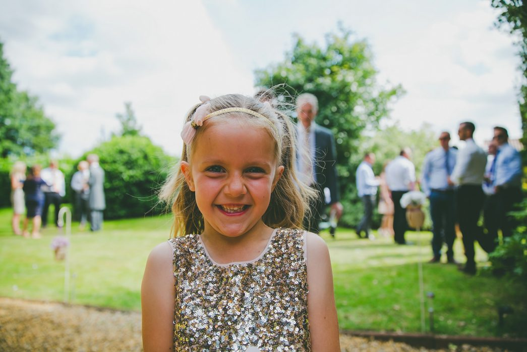 Rob Dodsworth Photography | Sarah & Gav | Hingham-351
