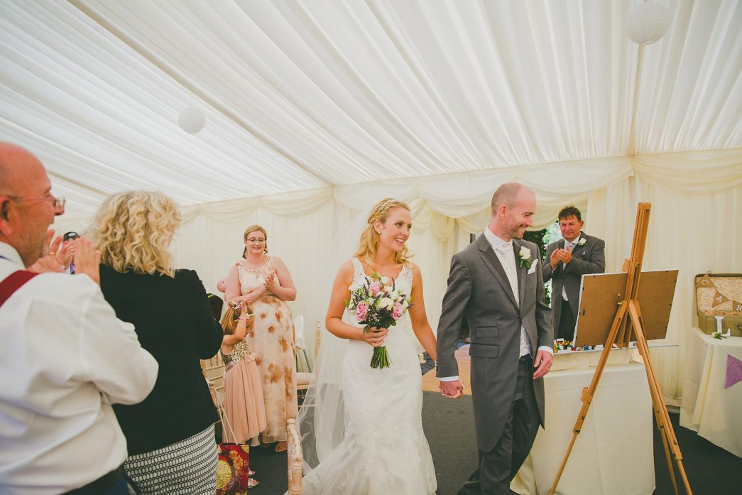 Rob Dodsworth Photography | Sarah & Gav | Hingham-407