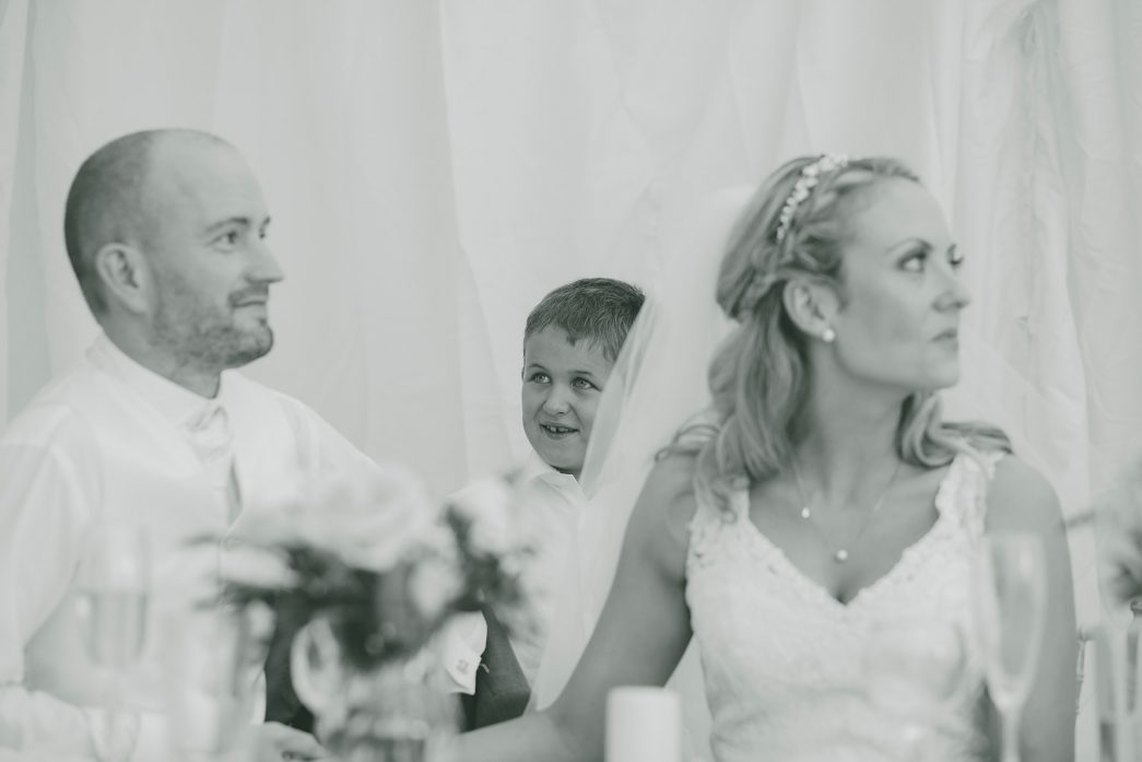 Rob Dodsworth Photography | Sarah & Gav | Hingham-467