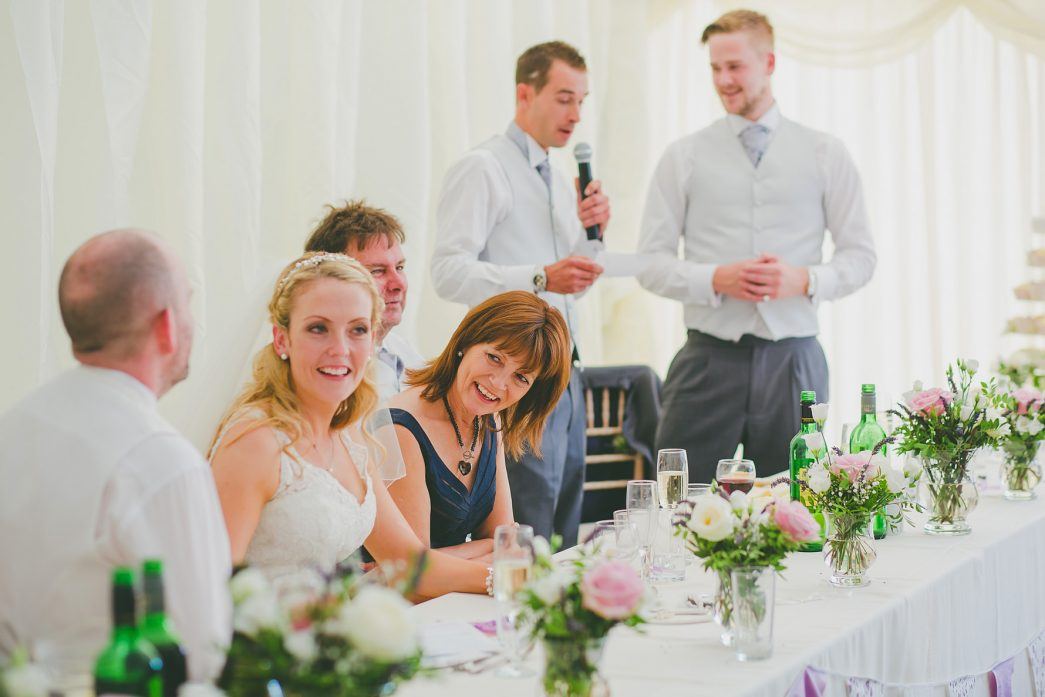 Rob Dodsworth Photography | Sarah & Gav | Hingham-468