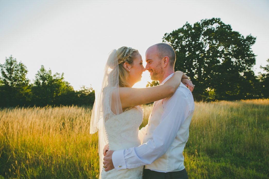 Rob Dodsworth Photography | Sarah & Gav | Hingham-535