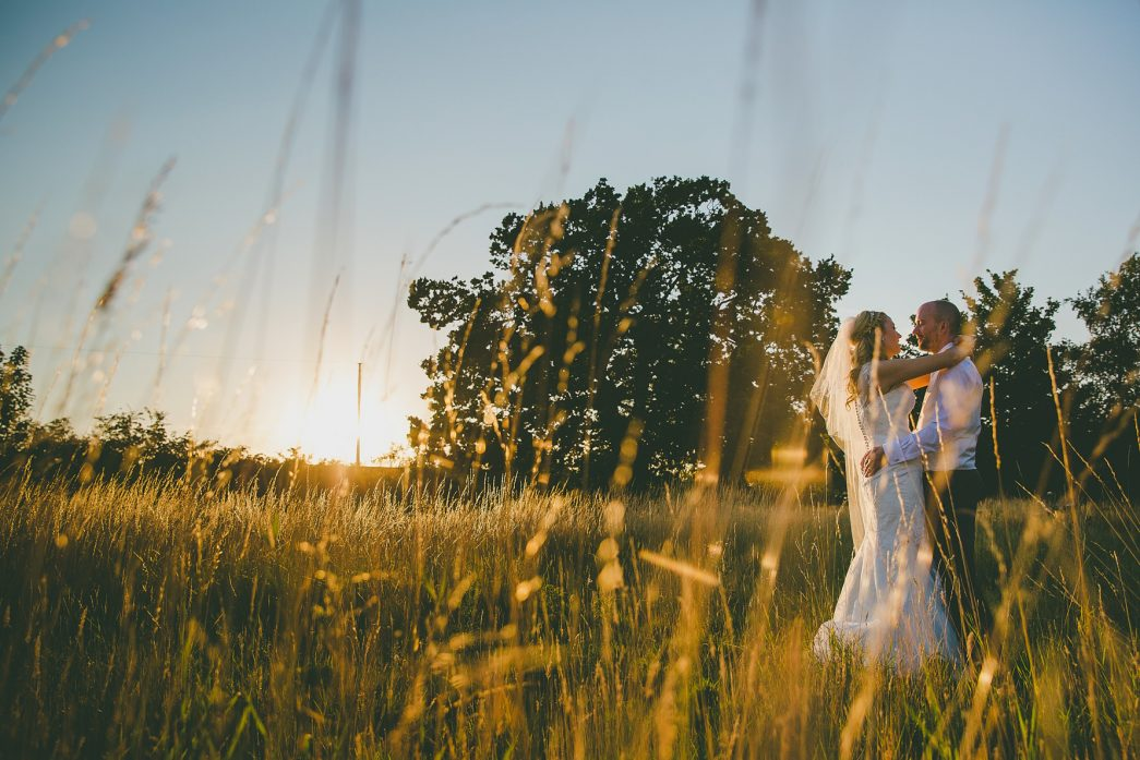 Rob Dodsworth Photography | Sarah & Gav | Hingham-538