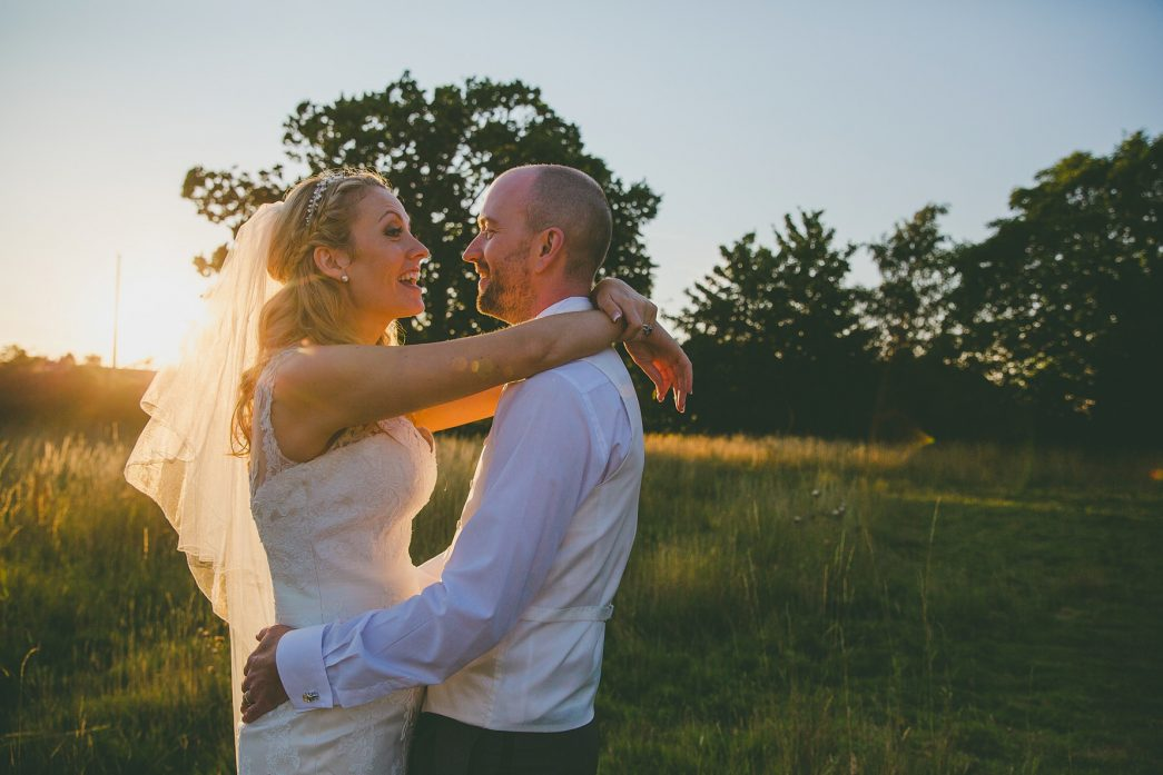 Rob Dodsworth Photography | Sarah & Gav | Hingham-541